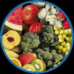 Buy Produce