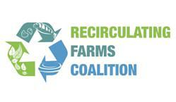 Recirculating Farms Help Florida Families Through Tough Economy