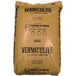 organic-vermiculite